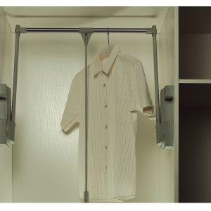 23 300x300 - BKC-G-017 Cloth Lift