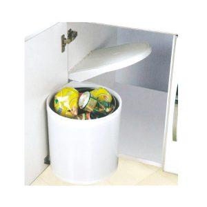 FT 1 300x300 - ถังขยะ แบบ 1