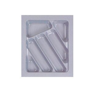 FT 13 300x300 - ถาดพลาสติก แบบ 3