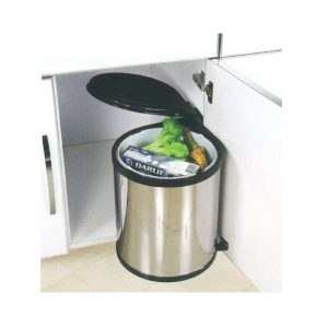 FT 3 300x300 - ถังขยะ แบบ 2