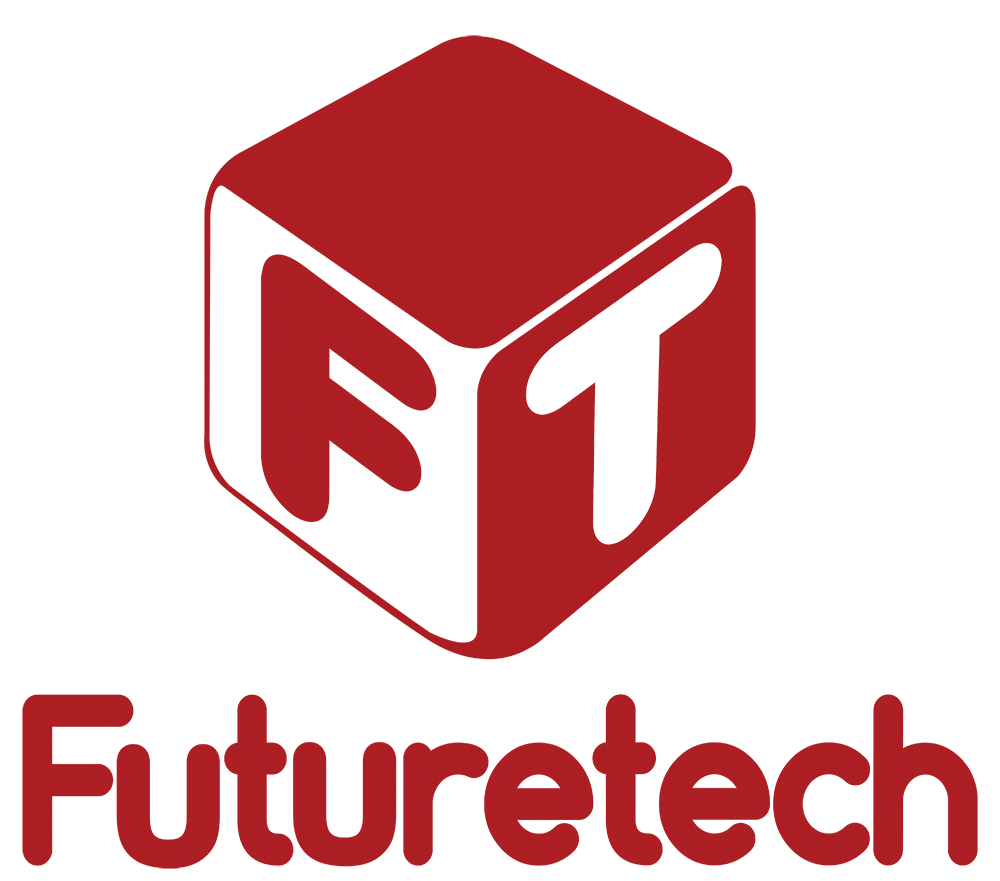 Futuretech Intermarketing Co., Ltd.
