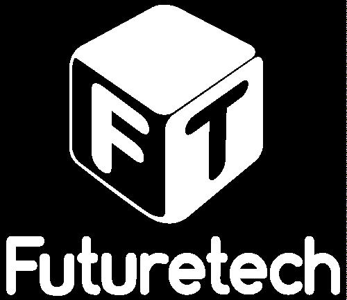 Futuretech Intermarketing Co., Ltd. จำหน่าย มือจับเฟอร์นิเจอร์, เฟรมอลูมิเนียม, บานพับเฟอร์นิเจอร์, อุปกรณ์บานเลื่อน, รางลิ้นชัก และอุปกรณเฟอร์นิเจอร์ครบวงจร
