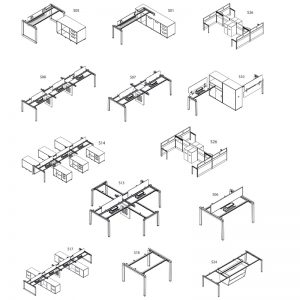 LEG58 720 300x300 - รูปแบบการใช้งาน-LEG58-720