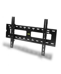 LCD V4 3264 247x296 - LCD-V4-3264