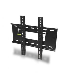 LCD V7 2242 247x296 - LCD-V7-2242