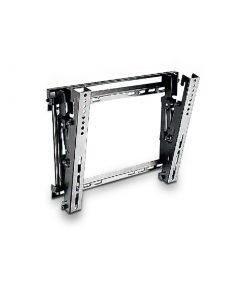 LCD05LCD06 247x296 - LCD05, LCD06