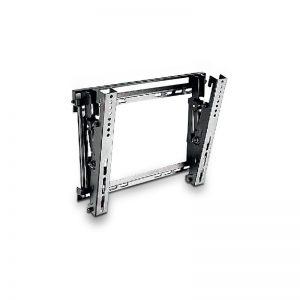 LCD05LCD06 300x300 - LCD05, LCD06