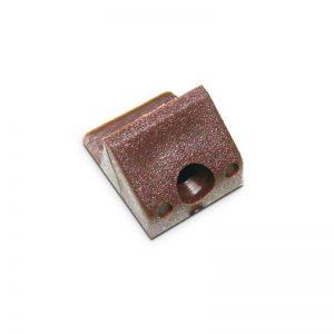 PCT02 BR 300x300 - PCT02