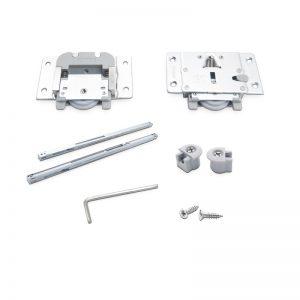 SDC25 40 300x300 - SDC25-40