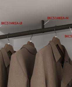 BKC51MKEA LRBKC51MKEA MBKC51MK300 247x296 - BKC51MKEA-LR, BKC51MKEA-M, BKC51MK300