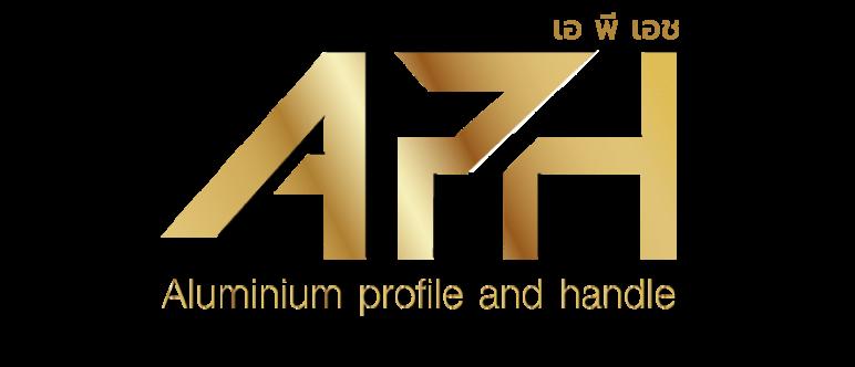logo aph - HOME